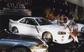Tokyo Auto Salon2000 画像9