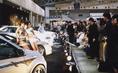 Tokyo Auto Salon2000 画像12