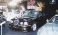 Tokyo Auto Salon2000 画像15