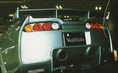 Tokyo Auto Salon1999 画像5
