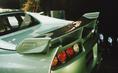 Tokyo Auto Salon1999 画像7