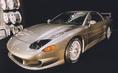 Tokyo Auto Salon1999 画像8