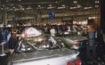 Tokyo Auto Salon1999 画像9