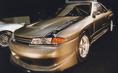 Tokyo Auto Salon1999 画像10