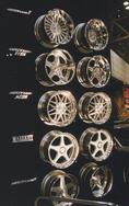 Tokyo Auto Salon1999 画像12