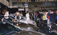 Tokyo Auto Salon1999 画像13