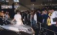 Tokyo Auto Salon1999 画像14