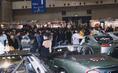 Tokyo Auto Salon1999 画像15