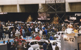 Tokyo Auto Salon1999 画像16