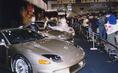 Tokyo Auto Salon1999 画像18