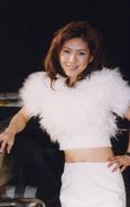 Tokyo Auto Salon1999 画像19