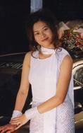 Tokyo Auto Salon1999 画像20