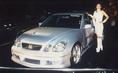Tokyo Auto Salon1999 画像21