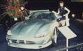 Tokyo Auto Salon1999 画像22