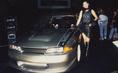 Tokyo Auto Salon1999 画像23