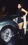 Tokyo Auto Salon1999 画像24