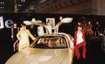 Tokyo Auto Salon1997 画像2