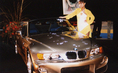 Tokyo Auto Salon1997 画像3