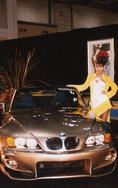 Tokyo Auto Salon1997 画像4