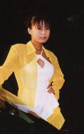 Tokyo Auto Salon1997 画像5