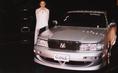 Tokyo Auto Salon1997 画像6