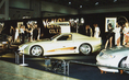 Tokyo Auto Salon1997 画像7