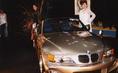 Tokyo Auto Salon1997 画像8