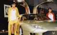 Tokyo Auto Salon1997 画像9