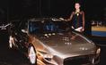 Tokyo Auto Salon1997 画像10