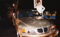 Tokyo Auto Salon1997 画像12