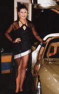 Tokyo Auto Salon1997 画像13