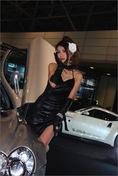 Tokyo Auto Salon2012 画像13