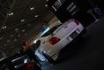 Tokyo Auto Salon2011 画像8