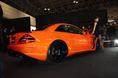 Tokyo Auto Salon2012 画像9