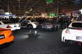 Tokyo Auto Salon2012 画像15