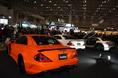 Tokyo Auto Salon2012 画像16