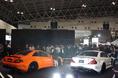 Tokyo Auto Salon2012 画像21