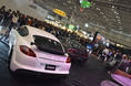 Tokyo Auto Salon2013 画像11