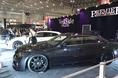 Tokyo Auto Salon2013 画像12