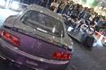 Tokyo Auto Salon2013 画像6