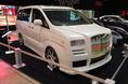 Tokyo Auto Salon2014 画像2