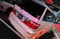 Tokyo Auto Salon2014 画像3
