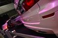 Tokyo Auto Salon2014 画像7