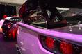 Tokyo Auto Salon2014 画像12