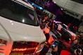 Tokyo Auto Salon2014 画像17
