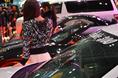 Tokyo Auto Salon2014 画像13