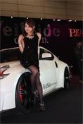 Tokyo Auto Salon2012 画像11