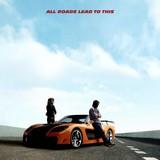 Fast & Furious 6 公開! イメージ