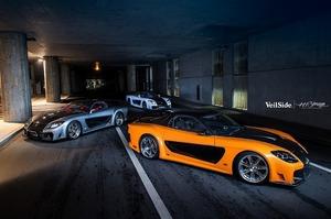 7fortune3cars.jpg