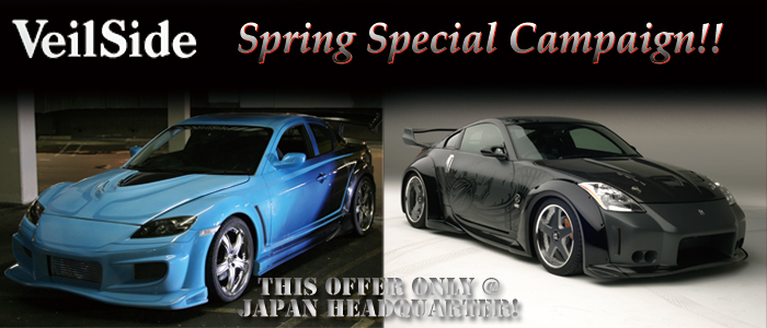 spring-special-campaign-2018.jpg